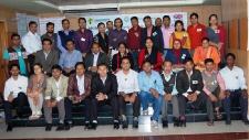 APONE Project Management Training_10
