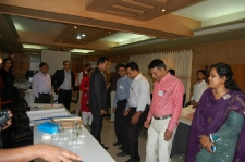 APONE project management training