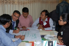 APONE Project Management Training_12