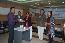 APONE Project Management Training_13
