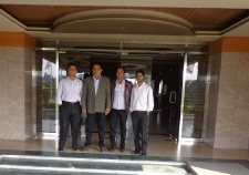 APONE Project Management Training_3