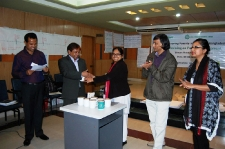 APONE Project Management Training_5