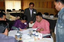 APONE Project Management Training_8