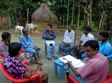 APONE Wellbeing Training and Survey_10