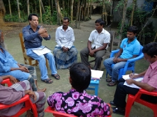 APONE Wellbeing Training and Survey_12