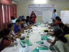 APONE Wellbeing Training and Survey_4
