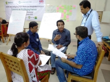 APONE Wellbeing Training and Survey_6