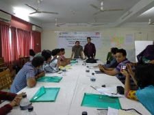 APONE Wellbeing Training and Survey_7