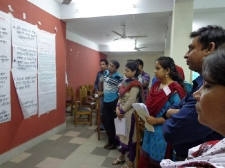 APONE Wellbeing Training and Survey_8