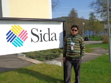 ED sida networking meeting_5